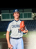 Clayton Tipton Baseball Recruiting Profile