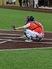 Christian Tran Baseball Recruiting Profile