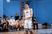 Logan Frye Men's Basketball Recruiting Profile