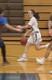Samantha Gruska Women's Basketball Recruiting Profile