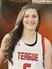 Jolee Haley Women's Basketball Recruiting Profile