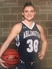 Mackenzie Fischer Women's Basketball Recruiting Profile