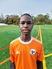 Mouhammadou Diallo Men's Soccer Recruiting Profile