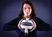 Avie Dougherty Women's Volleyball Recruiting Profile