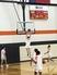 Jaydyn Lookabill Men's Basketball Recruiting Profile