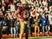 Seth Beyea Football Recruiting Profile