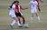 Rachel Edwards Women's Soccer Recruiting Profile
