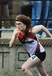 Brandy Beatty Women's Track Recruiting Profile