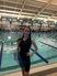 Olivia Chenier Women's Swimming Recruiting Profile