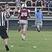 Ryan Shaffer Football Recruiting Profile
