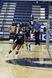 Alayah Robertson Women's Volleyball Recruiting Profile