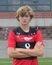 Blake Barrick Men's Soccer Recruiting Profile