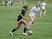 Brianna Wright Women's Soccer Recruiting Profile