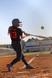 Maya Kemper Softball Recruiting Profile