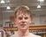 Caleb Oakley Men's Basketball Recruiting Profile