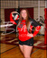Kylee Whalen Women's Volleyball Recruiting Profile