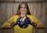 Michaela McCollum Women's Soccer Recruiting Profile