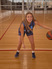 Lizzie Tzouvelis Women's Basketball Recruiting Profile