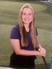 Iommi Paulsen Women's Golf Recruiting Profile