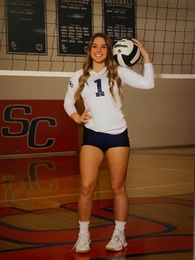 Kylie Filo's Women's Volleyball Recruiting Profile