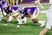 Keihnan Paden Football Recruiting Profile