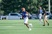Monquarik Taylor Football Recruiting Profile