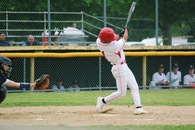 Quinn O'Brien's Baseball Recruiting Profile