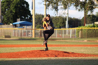 Angel Rodriguez's Baseball Recruiting Profile