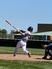 Mitchell Trace Baseball Recruiting Profile