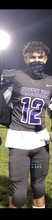 Jonathen Soto Football Recruiting Profile