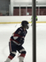 Ella Dahl Women's Ice Hockey Recruiting Profile