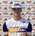 Cole Paxton Baseball Recruiting Profile