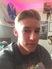 Hunter Robbins Men's Soccer Recruiting Profile