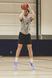 Ben Chasin Men's Basketball Recruiting Profile