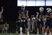 Evan Tyler Football Recruiting Profile