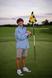 Jackson Miller Men's Golf Recruiting Profile