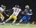 Trenton Williams Football Recruiting Profile