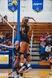 Jersey Black Women's Volleyball Recruiting Profile