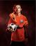 Damiano LaDuca Men's Soccer Recruiting Profile