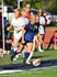 Kali Lortie Women's Soccer Recruiting Profile
