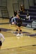 Kirsten LaMere Women's Volleyball Recruiting Profile