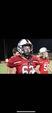 Ethan LeGrande Football Recruiting Profile