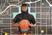 Jason Johnson Men's Basketball Recruiting Profile