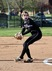 Morgan Ousley Softball Recruiting Profile