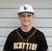Landon Harney Baseball Recruiting Profile