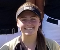 Kaylee Ellsworth's Softball Recruiting Profile