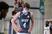 Harry Salters Men's Basketball Recruiting Profile