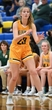 Brooklyn Bell Women's Basketball Recruiting Profile