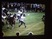 Skyler Longfellow Football Recruiting Profile