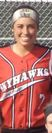 Riley Lanham Softball Recruiting Profile